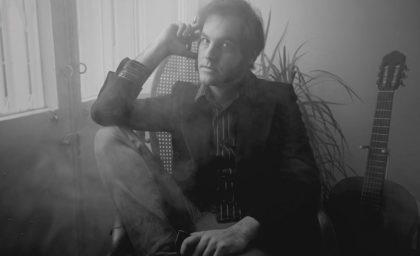 Pol Fuentes Fabra i Coats