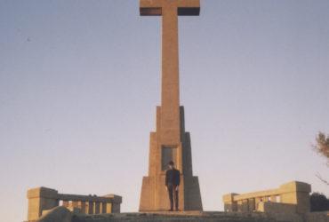 Sant Miquel Fabra i Coats