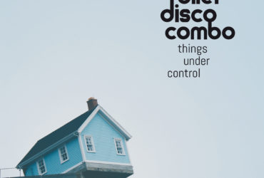 Roller Disco Combo + Bobby Watson the band