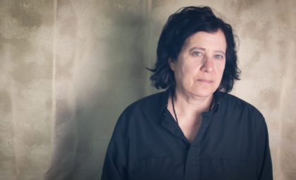 Thalia Zedek Band + Süma VOL