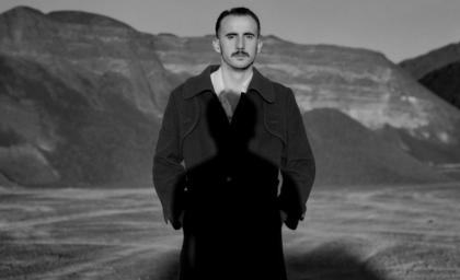 Els concerts de la Fabra: Pablo Und DestruktionFabra i Coats