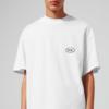 model_blanc