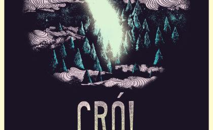 Cró! + Gambardella