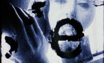 BLOW UP Laura Llaneli, Eduard Escoffet, Enrique Doza