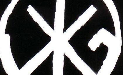 Último Gobierno + Warwound + X-Closs BeGood